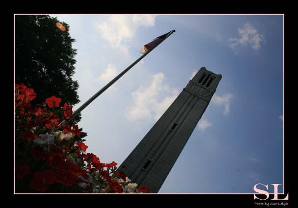 belltower.jpg