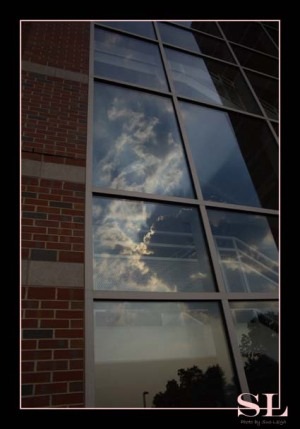 cloudwindow.jpg