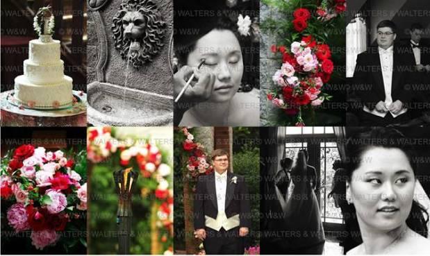 weddingcollage1.jpg