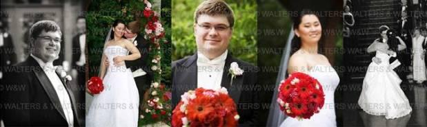 weddingcollage2.jpg