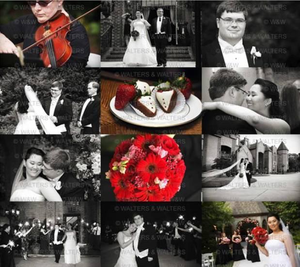 weddingcollage3.jpg