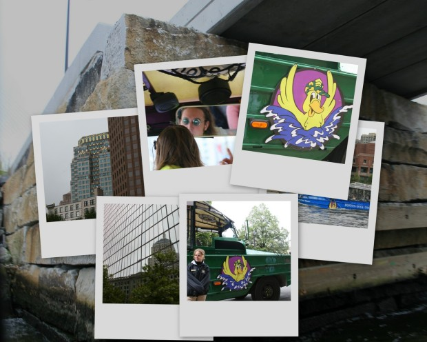 duck-boat-collage.jpg