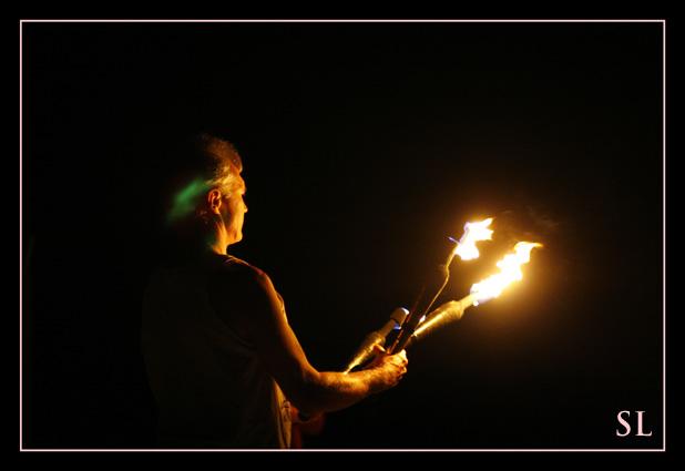 firejuggler2.jpg