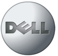 nb_051227_dell_logo.png