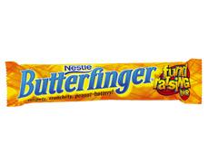 Butterfinger!