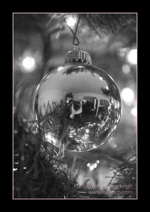 ornament-reflection.jpg
