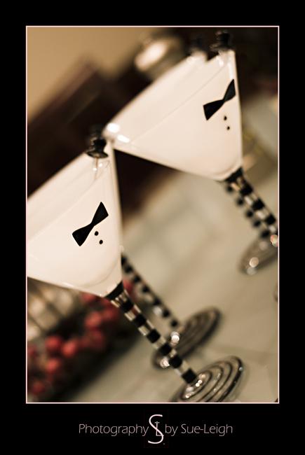 _mg_1486-martini.jpg