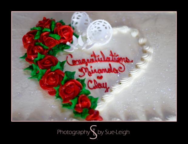 _mg_2251-cake.jpg