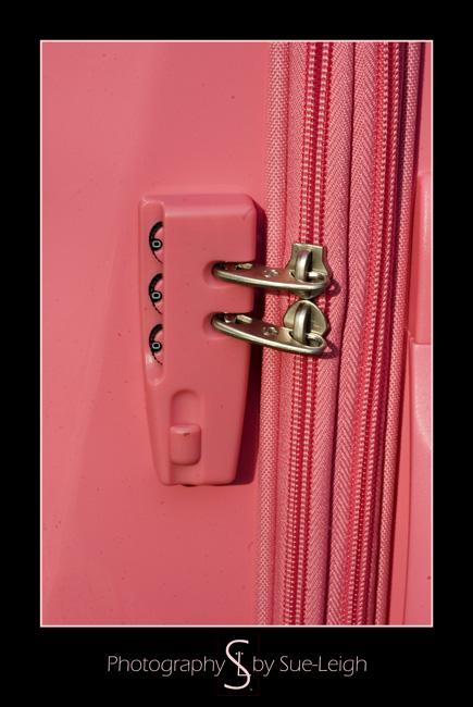 _mg_2400-lock.jpg