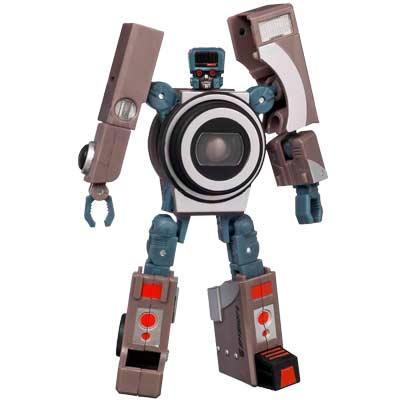 camera-transformer.jpg