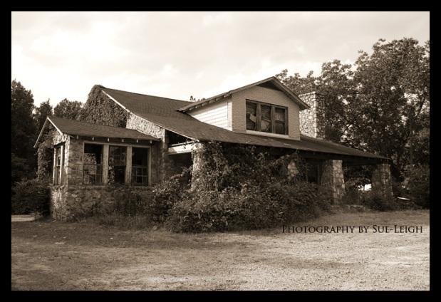 old-house.jpg
