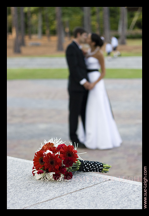 bouquet-couple.jpg