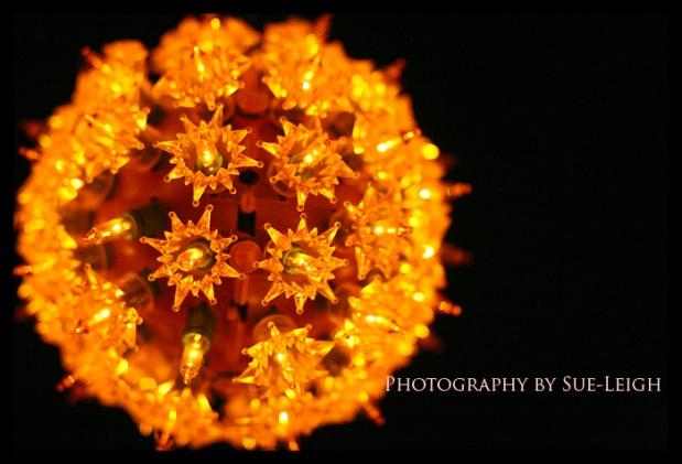 orangeball.jpg