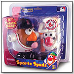 red-sox-in-box-potato-head.jpg