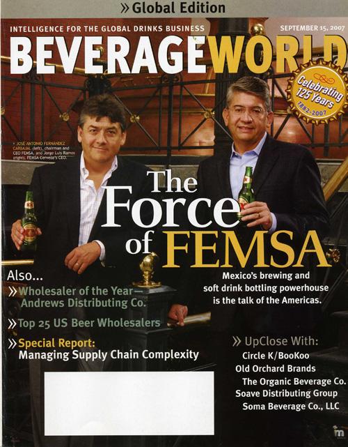 beverageworld1.jpg