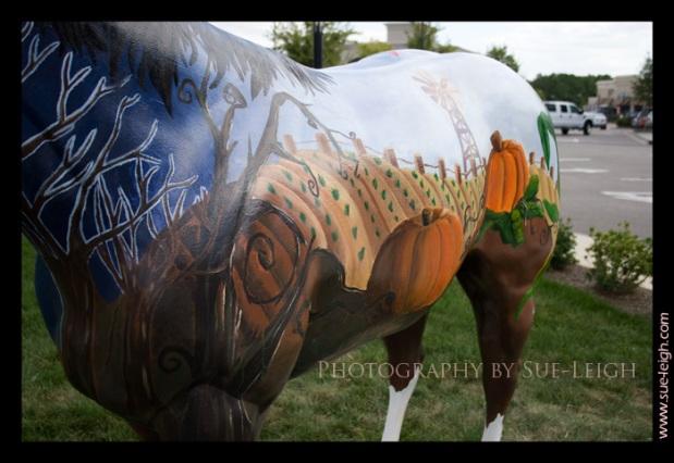 fair-horse.jpg