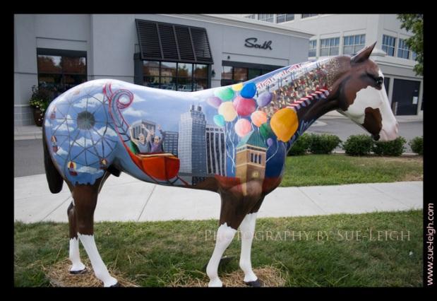 horse-fair.jpg