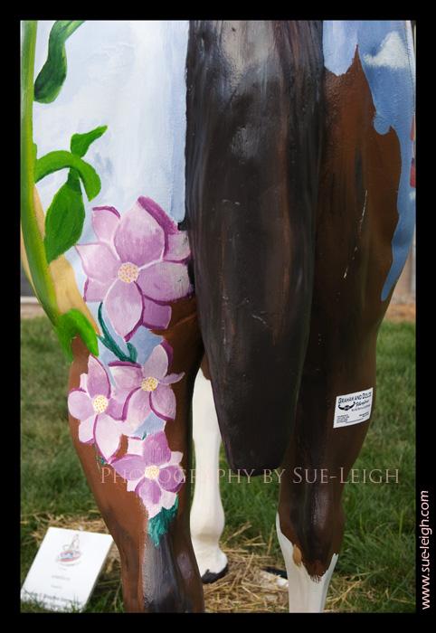 horse-hind.jpg