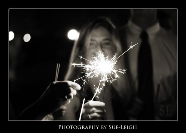 sparklers.jpg