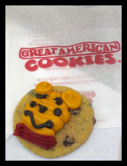 winnie-cookie.jpg