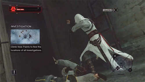 assassins-creed.jpg