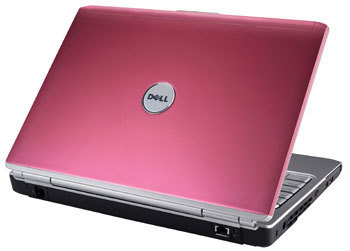 dell-flamingo-pink.jpg