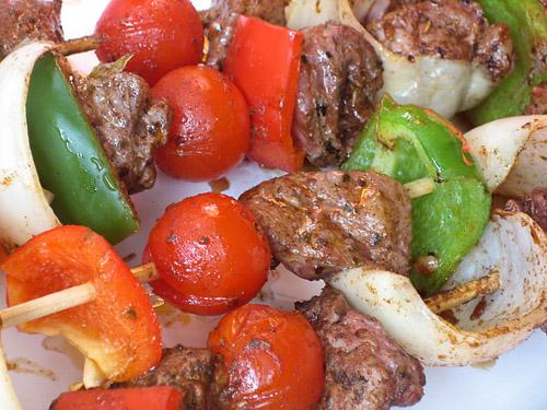 lamb-skewers-sm.jpg