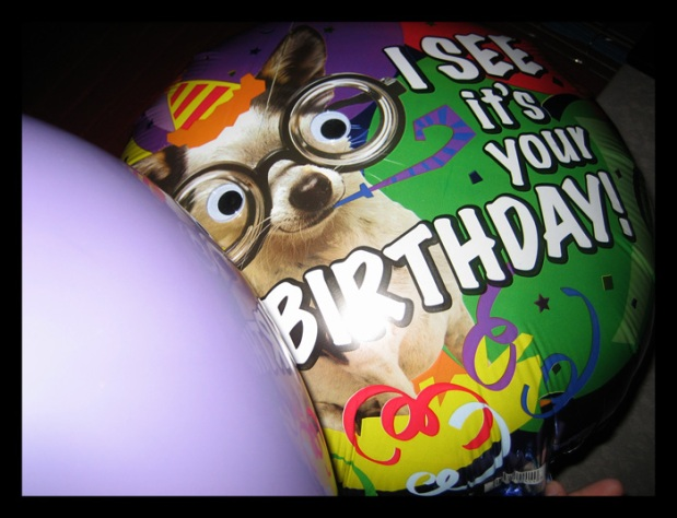 bday-balloon.jpg