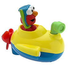elmo-boat.jpg