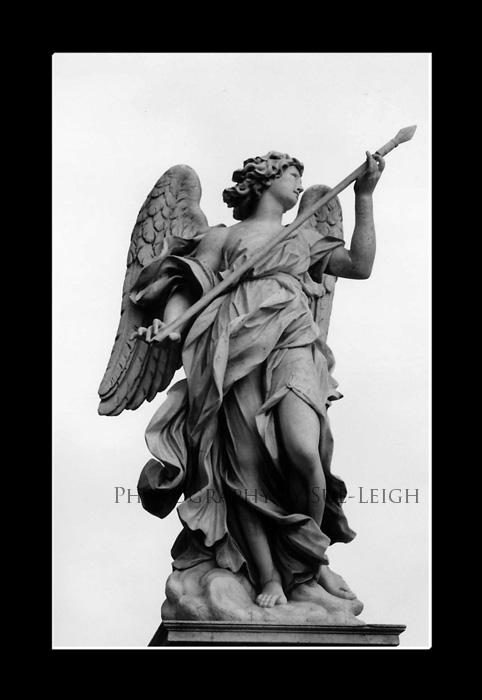 guradian-angel.jpg