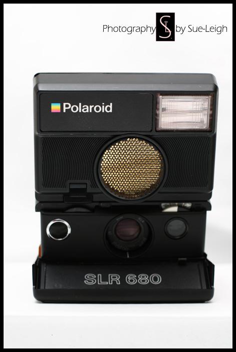 680-front.jpg