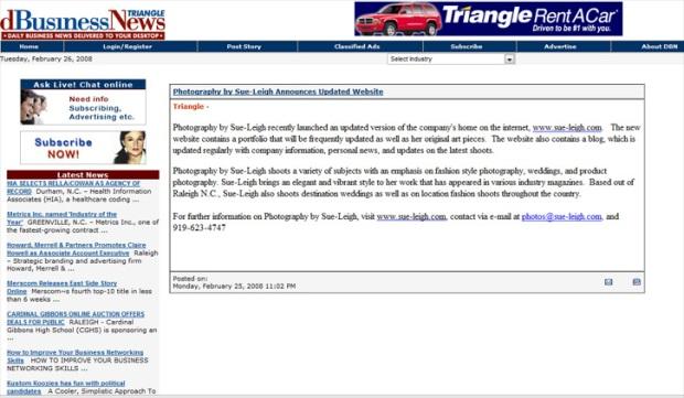 d-business-news.jpg