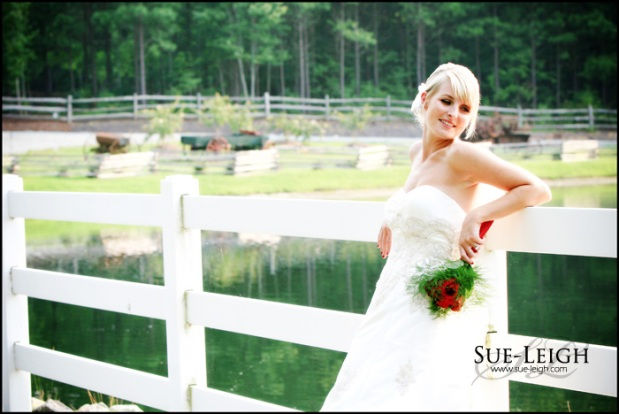 autumn-bridal-022e