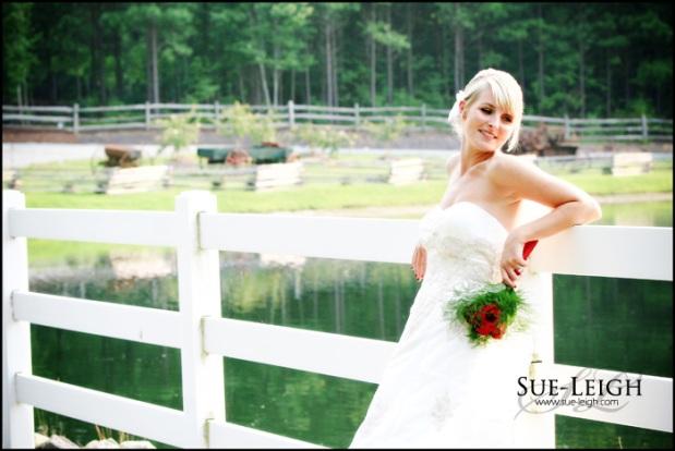 autumn-bridal-022e
