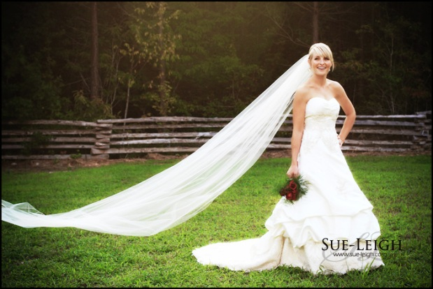 autumn-bridal-038e