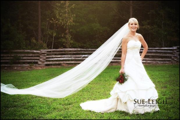 autumn-bridal-038e