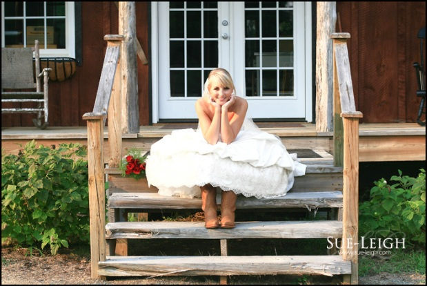 autumn-bridal-057e