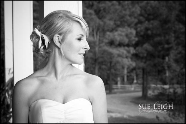 autumn-bridal-090e