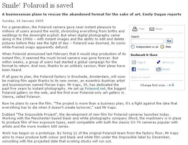 polaroid-is-saved