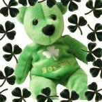 st-patricks-day-bear