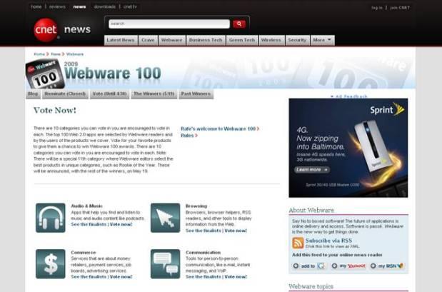 webware