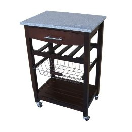The perfect craft cart sue leigh - Kitchen carts target ...